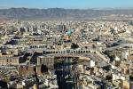 ارسال بیش از ۲۲ هزار پیام به پروژه «چشم شهر» طی ۶ ماه گذشته