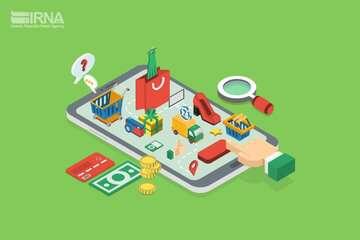 دسترسی به خدمات دستگاههای اجرایی از طریق «سامانه مدیریت خدمات دولت»