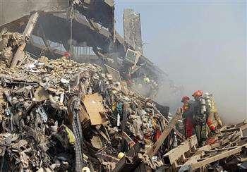 مدیریت نگهداری و تعمیرات ساختمان ها در کشور کلید خورد