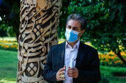 شهردار شیراز در پیامی خواستار رعایت دستورالعمل های بهداشتی توسط شهروندان شد