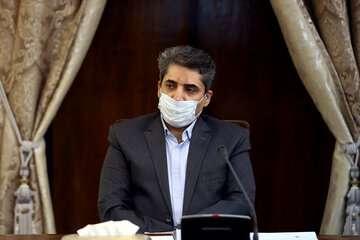 معاون وزیر راه: افراد جدید جایگزین متقاضیان بدحساب مسکن ملی میشوند