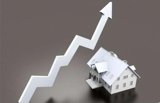 آمارهایی که حباب بازار مسکن را دو چندان میکند/ آیا رشد ۱۱۰ درصدی قیمت مسکن در تهران واقعی است؟
