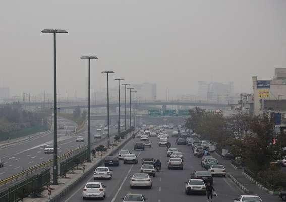 ۵ راهکار محیطزیستی بدون پول برای کاهش آلودگی هوا