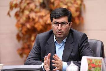 پشتیبانی مالی وزارت راه و شهرسازی و شرکت بازآفرینی شهری ایران از پروژههای غرب مازندران