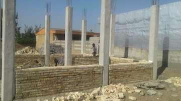 احداث ۸۰۰۰ واحد مسکونی اقشار محروم در خراسانرضوی/۳۳ میلیاردتومان بلاعوض برای احداث مسکن محرومان پرداخت شد