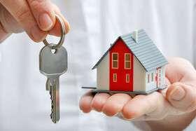 آرزوی خرید خانه به دل کارگران ماند!