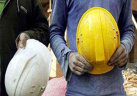 معافیت حق بیمه کارفرمایان در صورت انتقال کارگاه ممکن شد