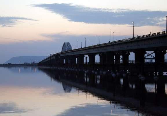 تراز دریاچه ارومیه در ۲۰ روز گذشته ۴ سانتیمتر افزایش یافته است