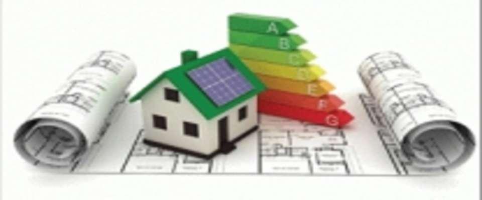 طراحی و ساخت خانههای کم انرژی در دستور کار قرار گرفت