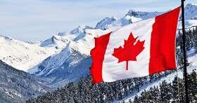 نرخ بیکاری کانادا همچنان کاهشی است