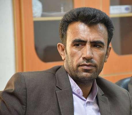 مُدیر برق بویراحمد در استان کهگیلویه و بویراحمد: افتتاح هشت پروژه برق در دهه فجر امسال بویراحمد