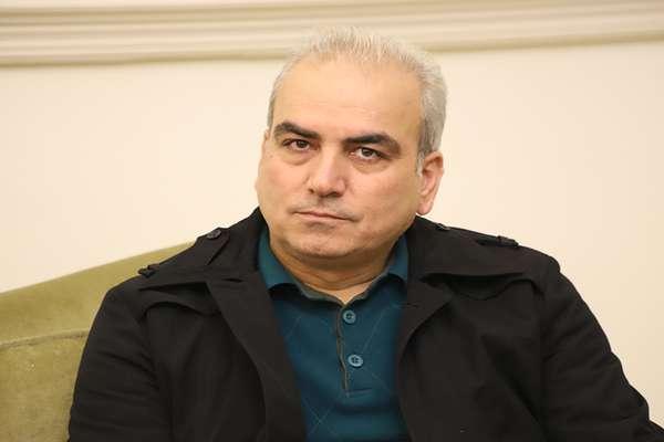 واحد درمانی جهاددانشگاهی قزوین بازدید شد