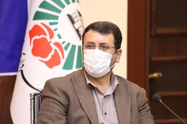   ایجاد فضای امید سرفصل اقدامات شهرداری قزوین است