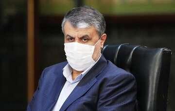 وزیر راه و شهرسازی از طرح اقدام ملی مسکن در سمنان بازدید کرد