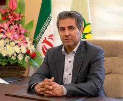 شهردار شیراز درگذشت استاندار اسبق فارس را تسلیت گفت