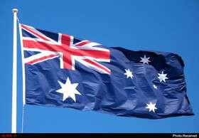 وضعیت بازار کار استرالیا بهتر شد