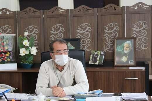 صدور ۱۵ میلیارد ریال جریمه ماده ۱۰۰ در شهرداری منطقه ۷