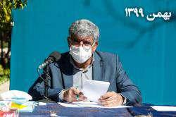 عملیات اجرایی ۳ تقاطع غیرهمسطح بهزودی در شیراز آغاز میشود