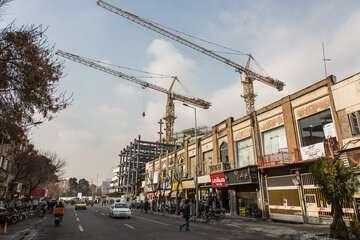 ایمنی ساختمانهای بلندمرتبه چگونه تامین شود؟