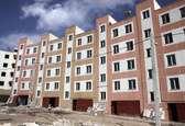 تعداد معاملات آپارتمانهای مسکونی ۶۷ درصد کاهش یافت
