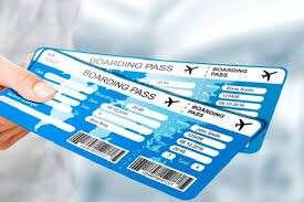 یوسفی: افزایش ۱۵۰ درصدی قیمت پروازها توجیهی ندارد
