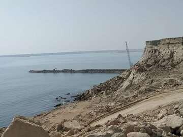 حریم دریای عمان با انجام گشتهای تخصصییگان بندرچابهار حفاظت میشود