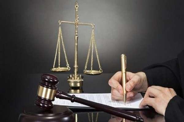 اجرای ۱۵ حکم تخریب ساخت و ساز غیرمجاز در سطح منطقه سه شهرداری قزوین
