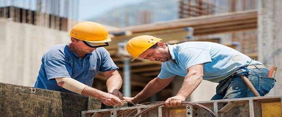 تهدید ۸۰ هزار فرصت شغلی در حوزه مهندسی کشور
