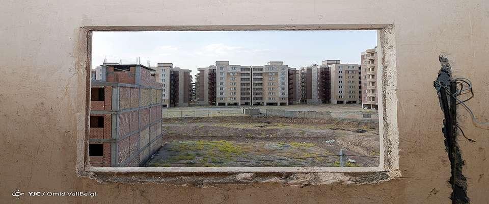 رقابت ناسالم زمینه ساز کاهش کیفیت پروژههای عمرانی