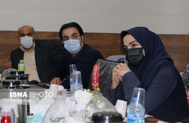 اجرای طرح جدید توسعه مشاغل خانگی با ثبتنام بیش از ۱۷۰۰ نفر در استان بوشهر