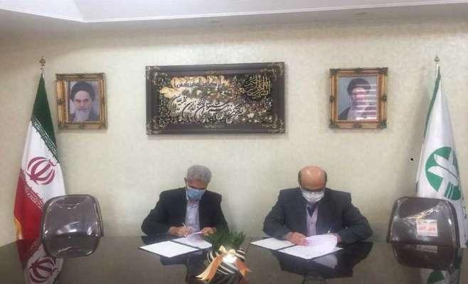 همکاری دستگاه های استان قزوین برای حفظ و پایداری محیط زیست