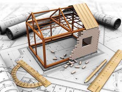 ثبت 1058 صدور پروانه ساختمانی در شهرداری قزوین