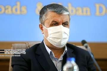 """بالهای گسترده """"هما"""" در سراسر جهان، مایه افتخار ایرانیان بوده و خواهد بود"""