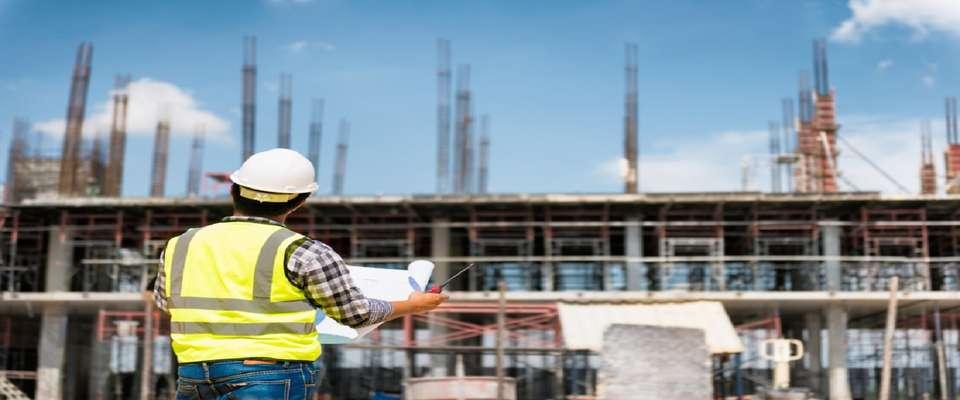 افزایش صدور شناسنامه فنی و ملکی ساختمان/ ۲۰ درصد تخلفات ساختمانی برای مهندسان ناظر است