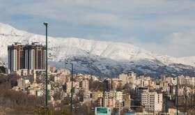 تعیین نرخ مالیات واحدهای مسکونی گران قیمت در سال ۱۴۰۰