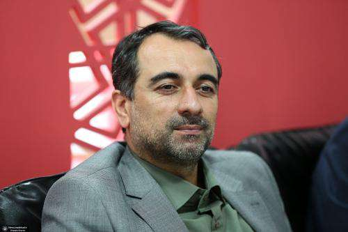 دسترسی دوم ایستگاه شهید کاوه خط دو با هزینه ۱۷ میلیارد تومان آماده  ...