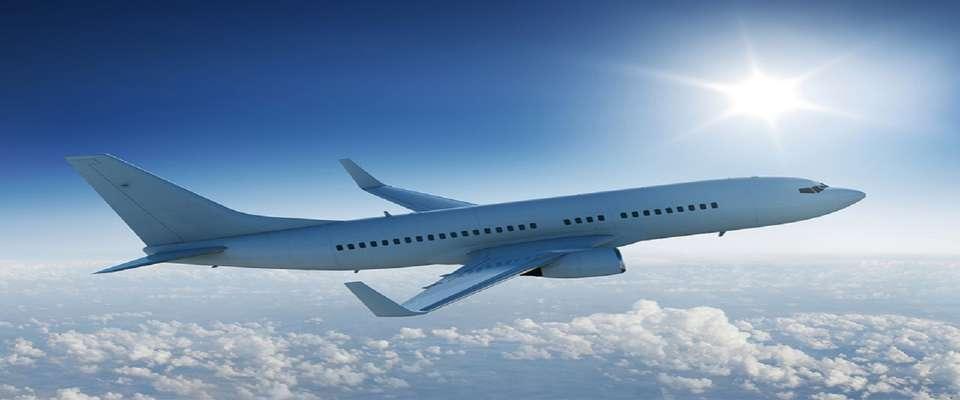 پذیرش مسافر از ۳۲ کشور به ایران ممنوع شد/ فعلا پرواز فوق العاده نداریم