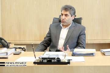 شرایط و نحوه برگزاری جلسات مجمع عمومی سازمان نظام مهندسی استانها در ایام کرونا