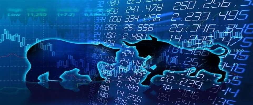 سنگینترین صفهای خرید و فروش سهام در ۱۲ اسفند ماه