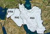 بدهی ۸۰۰ میلیون دلاری عراق به شرکتهای مهندسی ایرانی/ عراق برای تسویه بدهی مهندسان، تحریمها را بهانه میکند