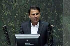 سعیدی: سوختبری نه یک اختیار بلکه یک اجتناب تاریخی است