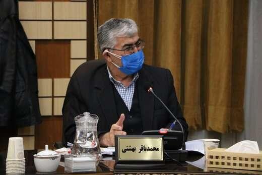 تصویب تفریغ بودجه سال ۹۸ شهرداری تبریز
