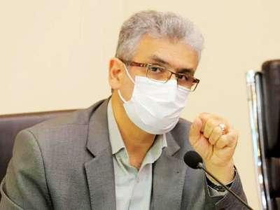 ششمین سالنامه آماری شهرداری قزوین منتشر شد