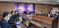 ماينينگ غيرمجاز در استان مركزي تهديد  جدي تامين برق تابستان 1400