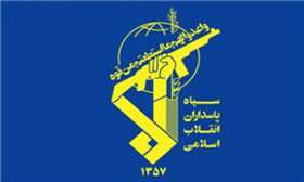 خنثی سازی توطئه هواپیما ربایی در مسیر اهواز _ مشهد توسط یگان امنیت پرواز سپاه