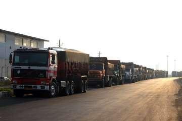 حمل ونقل چندوجهی ضرورتی برای پاسخ به تجارت امروز