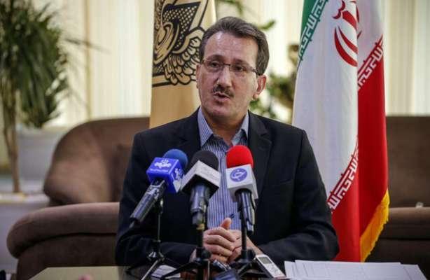 سفر به خوزستان بدون تست کرونا ممنوع شد