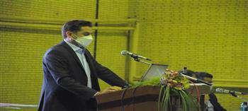 برگزاری مجمع عمومی نوبت دوم نظام مهندسی سیستان و بلوچستان