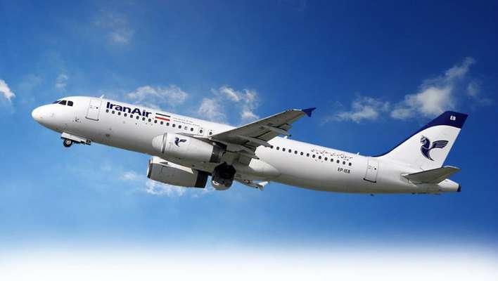 مسافران ترکیه علاقه دارند به ایران بازگردند/ تعداد پروازهای ترکیه کاهش یافت