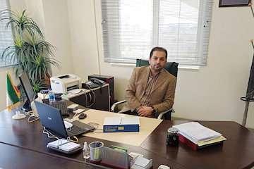 انجام ۲۸۰۰۰ آزمایش فنی و تخصصی در سال ۹۹ در آذربایجانغربی